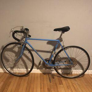 Schwinn Sport Bike for Sale in Washington, DC