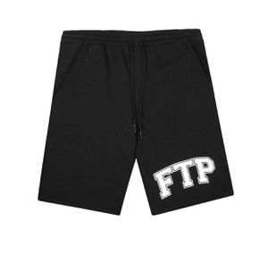 FTP arch shorts for Sale in Hawthorne, CA