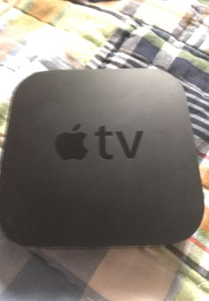 Apple TV Taking offers for Sale in Apopka, FL