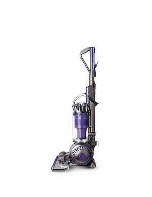 Dyson Ball Animal 2 Upright Vacuum in Iron/Purple for Sale in Dana Point, CA