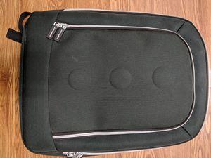 Backpack laptop Ikea mochila for Sale in Houston, TX