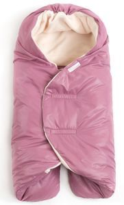 7 AM Enfant / winter car seat blanket for Sale in New York, NY