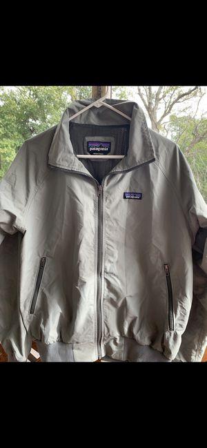 Patagonia Size. M for Sale in Manassas, VA