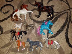 Horse bundle for Sale in Stockton, CA
