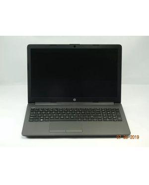 HP G7 Laptop 256GB M.2 SSD 8GB Ram DDR4 for Sale in Redondo Beach, CA