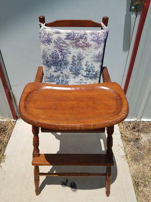 Collectible antique for Sale in Lexington, SC