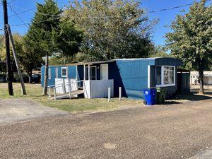 MOBILE HOME FOR SALE for Sale in Dallas, TX