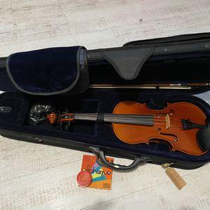 4/4 Violin for Sale in Seattle, WA