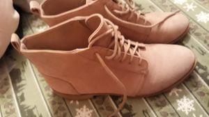 women's boots 39 for Sale in Scranton, PA