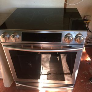 Stoves for Sale in Naples, FL