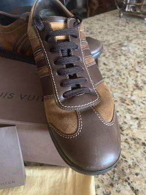 Original shoes for Sale in Glendale, AZ