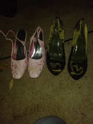 Size 11 for Sale in San Angelo, TX