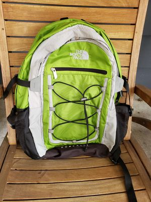 The North FaceBorealis Backpack 28 Liter for Sale in Seattle, WA