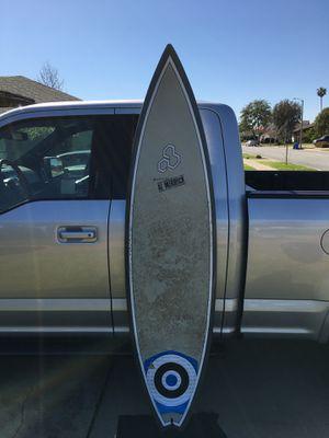 """Al Merrick """"Flyer II"""" Epoxy Surfboard for Sale in Tustin, CA"""