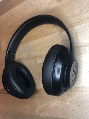Beat Studio 2 Wireless for Sale in Rockville, MD