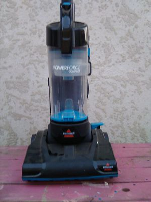 Bissell Power force for Sale in Sanger, CA
