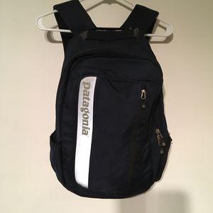 Patagonia Backpack navy blue for Sale in Reynoldsburg, OH