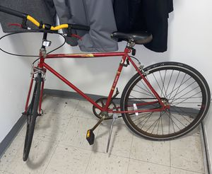 vintage one gear columbia bike for Sale in Boston, MA