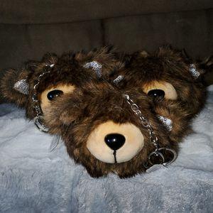 Teddy bear keychains for Sale in New Port Richey, FL