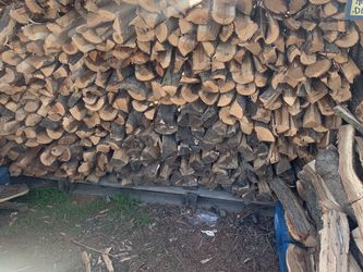 Great Firewood!!!BBQ!!!Ready!!! for Sale in Clovis,  CA
