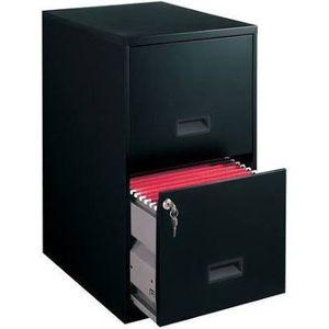 Locking 2 drawer filing cabinet for Sale in Morgantown, WV