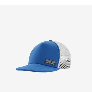 Patagonia Duckbill Hat for Sale in Oakland, CA