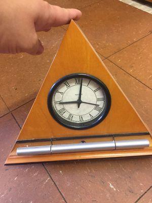Now & Zen alarm clock for Sale in Lakewood, CO