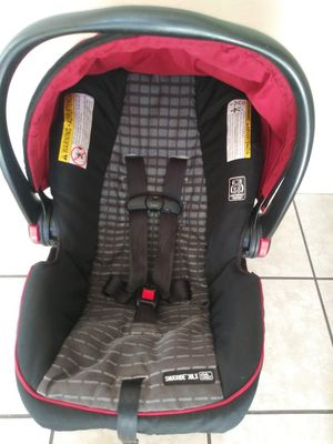 Graco carseat for Sale in High Point, NC