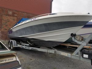 1985 WELLCRAFT MA NOVA 11 for Sale in Lancaster, PA