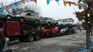 05 honda crv 4800 for Sale in San Antonio, TX