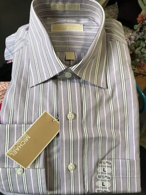 Michael Kors Dress Shirt for Sale in Daly City, CA
