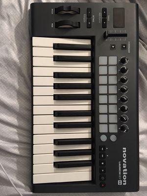 Music equipment bundle , like new ! Asking 165 FIRM for Sale in Chesapeake, VA