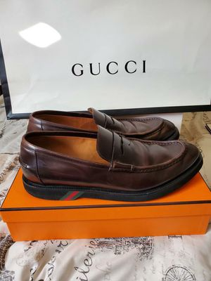 Gucci shoes for Sale in Santa Ana, CA