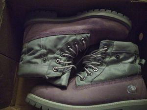 Timberlands for Sale in Vallejo, CA
