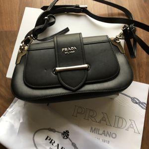 Prada Bag for Sale in Santa Monica, CA