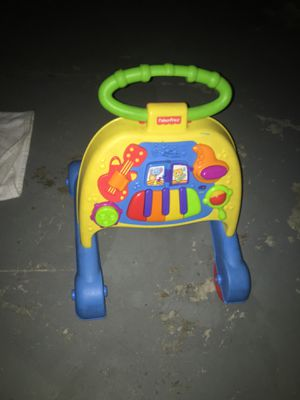 Baby toy for Sale in Philadelphia, PA