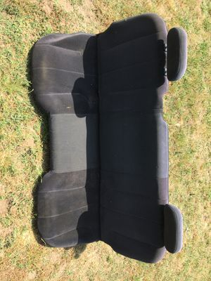Dodge Ram seats for Sale in Pittsville, MD