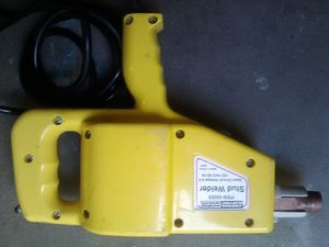 Stud welder for Sale in Perris, CA