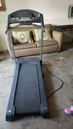 Treadmill for sale for Sale in Meriden, CT