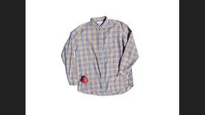 Burberry Novacheck Button Up for Sale in Phoenix, AZ
