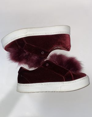 Sam Edelman Puff Sneakers for Sale in Compton, CA