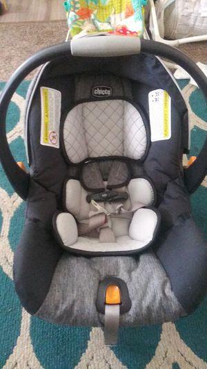 Key fit 30 car seat for Sale in Kalamazoo, MI