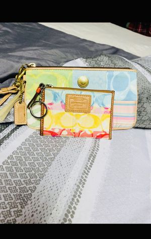 Coach bundle for Sale in Adelphi, MD