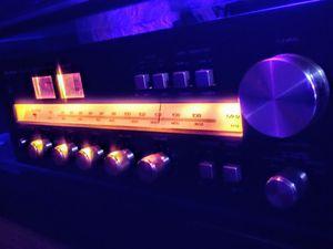 Sankyo 4040 Stereo Receiver for Sale in Phoenix, AZ