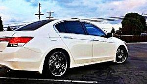 ֆ1OOO EX-L Honda Accord EX-L for Sale in Commerce City, CO