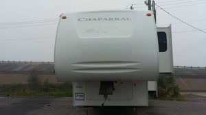 2008 Chapparal 33' for Sale in SIENNA PLANT, TX