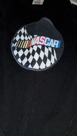 Attention Nascar car fans for Sale in Warwick, PA