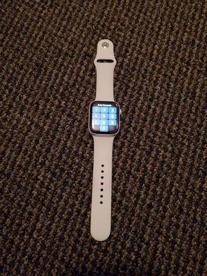 Apple watch series 5 for Sale in Des Moines, IA