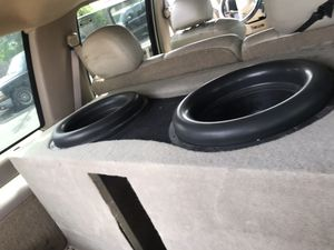 🔈🔉🔊 BEAT 🔈🔉🔊 for Sale in Atwater, CA