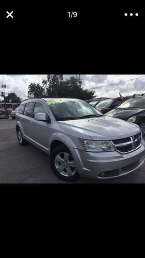 2010 Dodge Journey - 190k - Automatic for Sale in Orlando, FL